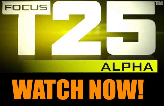 t25 alpha download free